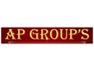 AP Groups