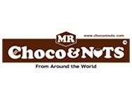 Choco N Nuts