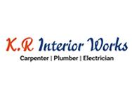 KR Interior Works