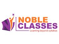Noble Classes