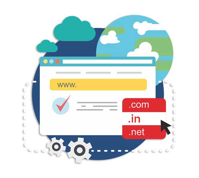 web-hosting-and-domain-registration