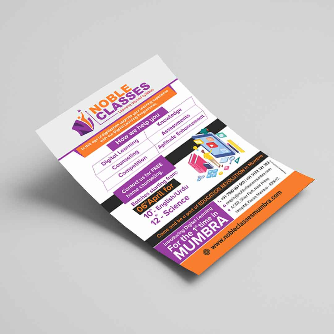 flyers-printing-a5