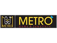 Metro Jewellers