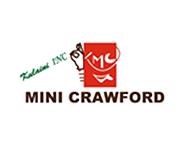 Mini Crawford
